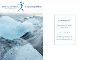 151030_body-aesthetic_kryotherapie_seite_1